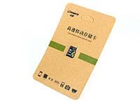 КАРТА ПАМЯТИ MICRO SD XC 64 GB «SMARE»