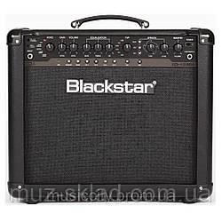 Комбоусилитель Blackstar ID-15 TVP