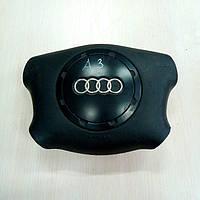 Подушка безопасности в руль Audi A3 8L 96-03 8L0880201H AirBag