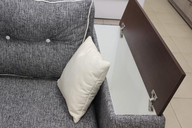 раскладной диван со склада в Одессе