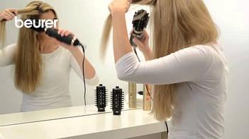 Фены и стайлеры для волос