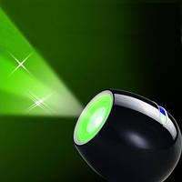 256-ти цветный светодиодный LED фонарь