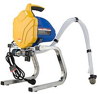 Окрасочный аппарат E - Pro 117 200бар  безвоздушного распыления