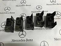 Реле свечей накала MERCEDES-BENZ w211 e-class (PA6GF30)