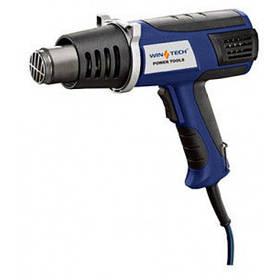 Промисловий фен Wintech WHG-2000RT