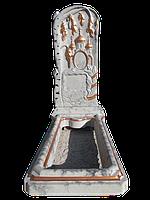 Памятник бетонный, комплект Береза, Хмельницкая обл