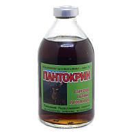 Пантокрин настойка 250мл