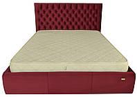 Кровать двуспальная КЕМБРИДЖ стандарт 1800, фото 1