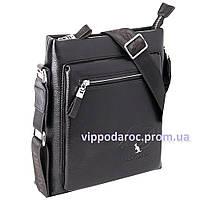 Модная сумка мужская для документов BM4320