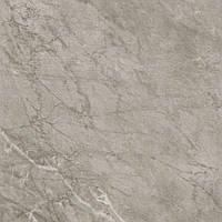 Керамогранит Zeus Ceramica Aestetica I Classici Bardiglio Naturale Zrxmc8R