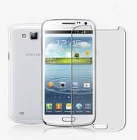 Защитная пленка для Samsung Galaxy Premier GT i9260 - Celebrity Premium (clear), глянцевая