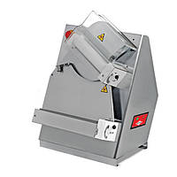 Тестораскаточная машина с наклонным роликом 40 см, EMP.HA.01.Y, Empero