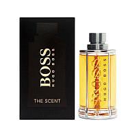 Мужской парфюм HUGO BOSS BOSS THE SCENT (M)