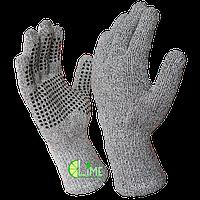 Водонепроницаемые перчатки DexShell, TechShield Gloves, фото 1