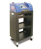 """Аппарат для очистки инжекторов """"Jet Clean Tronic"""" (для бензиновых и дизельных систем)"""