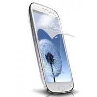 Защитная пленка для Samsung Galaxy S3 i9300 - Celebrity Premium (clear), глянцевая