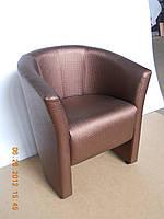 """Кресло для офиса """"Диско"""". Мягкая мебель ."""