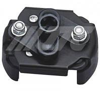 Ключ для снятия масляного фильтра (60-80 мм) 4600 JTC
