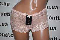 Женские шорты размер 40-44, фото 1