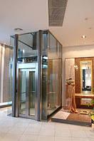 Лифты,эскалаторы,траволаторы,парковочне системы