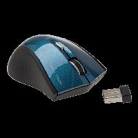 Мышка LF-MS 096