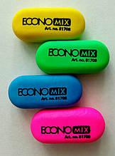 Ластик Economix 81708