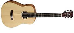 Акустическая гитара CORT EARTH MINI