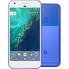 Смартфон Google Pixel XL 32GB (Blue), фото 3