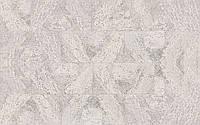 Настенная пробка листовая Wicanders Dekwall Flores White RY07001