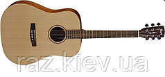 Акустическая гитара CORT EARTH GRAND