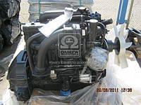 Двигатель МАЗ, ЯМЗ 130,131,4329 (136л.с.) (пр-во ММЗ). Д245.9-402М. Ціна з ПДВ.