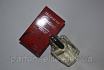 Миниатюра Cartier Declaration 12,5ml