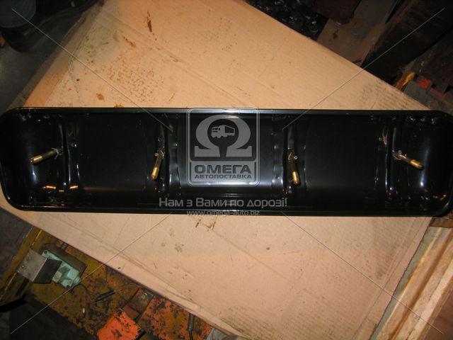 Крышка головки цилиндров МАЗ, ЯМЗ 238 (пр-во ЯМЗ). 238-1003244-А. Ціна з ПДВ.