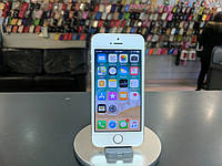 IPhone SE 64Gb Silver Neverlock
