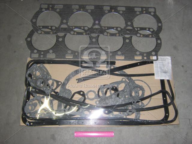 Ремонтный комплект  двигателя  МАЗ, ЯМЗ двигатель 238 (52 прокл.) (покупн. Мотордеталь). 238.1003020. Ціна з ПДВ.