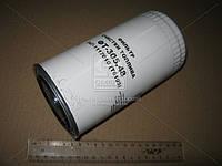 Фильтр  топливный    МАЗ, ЯМЗ (пр-во Мотордеталь, г.Кострома). 047-1117010. Цена с НДС.