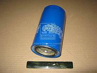 Фильтр  топливный    МАЗ, ЯМЗ (пр-во г.Ливны). ФТ 047-1117010. Цена с НДС.