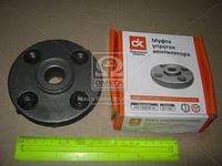 Муфта упругая вентилятором  МАЗ . 236-1308090 В2. Цена с НДС.