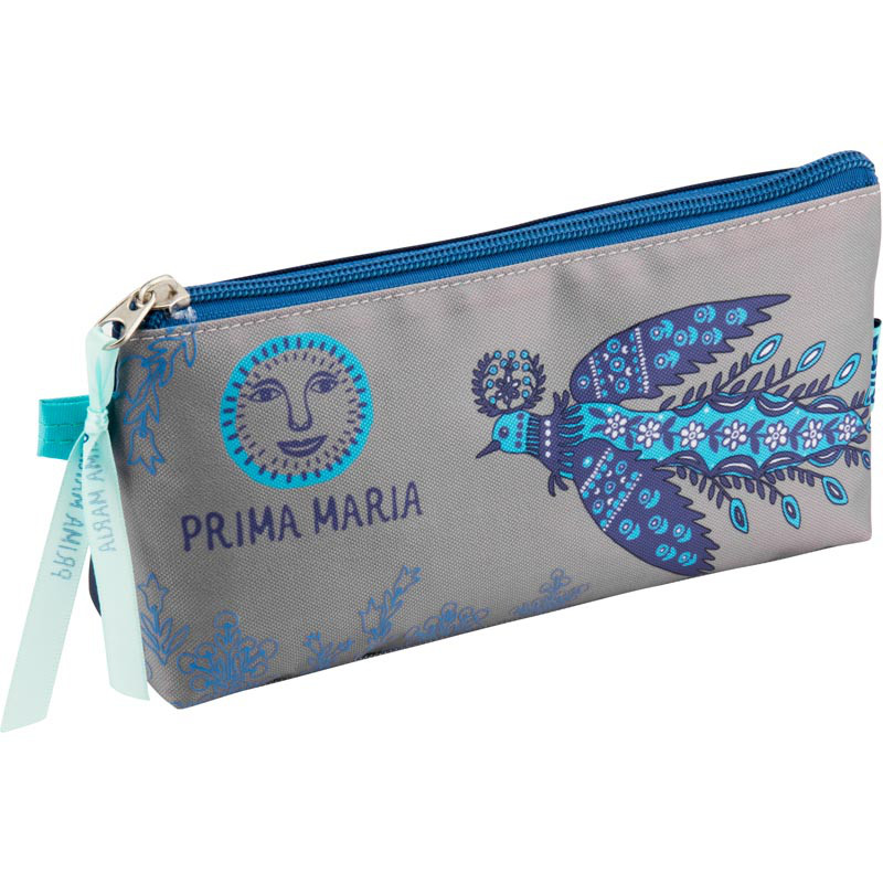 Пенал Kite Prima Maria PM18-668-1