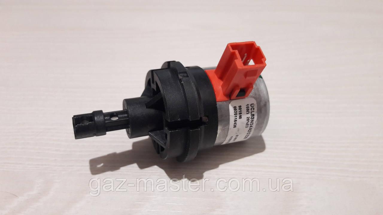 Электропривод трехходового клапана Demrad Kalisto, Nitron 3003201639