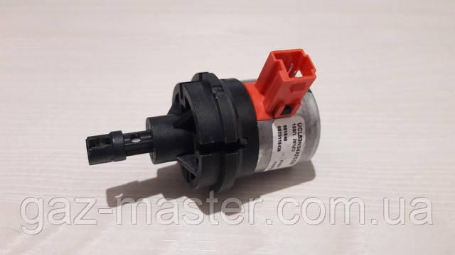 3003201639, сервопривод для protherm украина, 24 клапана, мотор 24 клапана, привод трехходового клапана, привод gvs, привод ц з, сервопривод на воду цена, клапаны электрические, привод на клапан, привод клапана, трехходовой клапан с приводом,