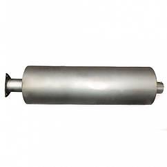 Глушитель МАЗ 500 . 500А-1201010-03. Цена с НДС.