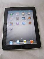 Apple iPad 1 32GB WiFi + 3g Black