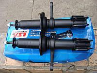 Амортизатор передний левый Таврия, Славута Заз 1102- 05 LSA
