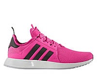 Мужские кроссовки Adidas Originals X_PLR Pink BB1108