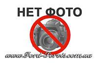 Домкрат б/у