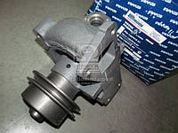 Насос водяной ЯМЗ ЕВРО (без упаковки)(пр-во ЯМЗ). 236-1307010-Б2. Цена с НДС.