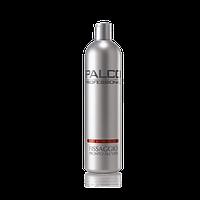 PALCO Нейтрализующий лосьон для химической завивки, 500 мл.