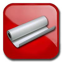 Печать плакатов на бумаге «сити»