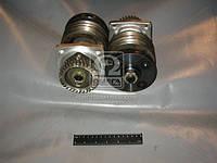 Привод вентилятора МАЗ 3-х ручейковый  (пр-во Украина). 236-1308011-Г2. Ціна з ПДВ.